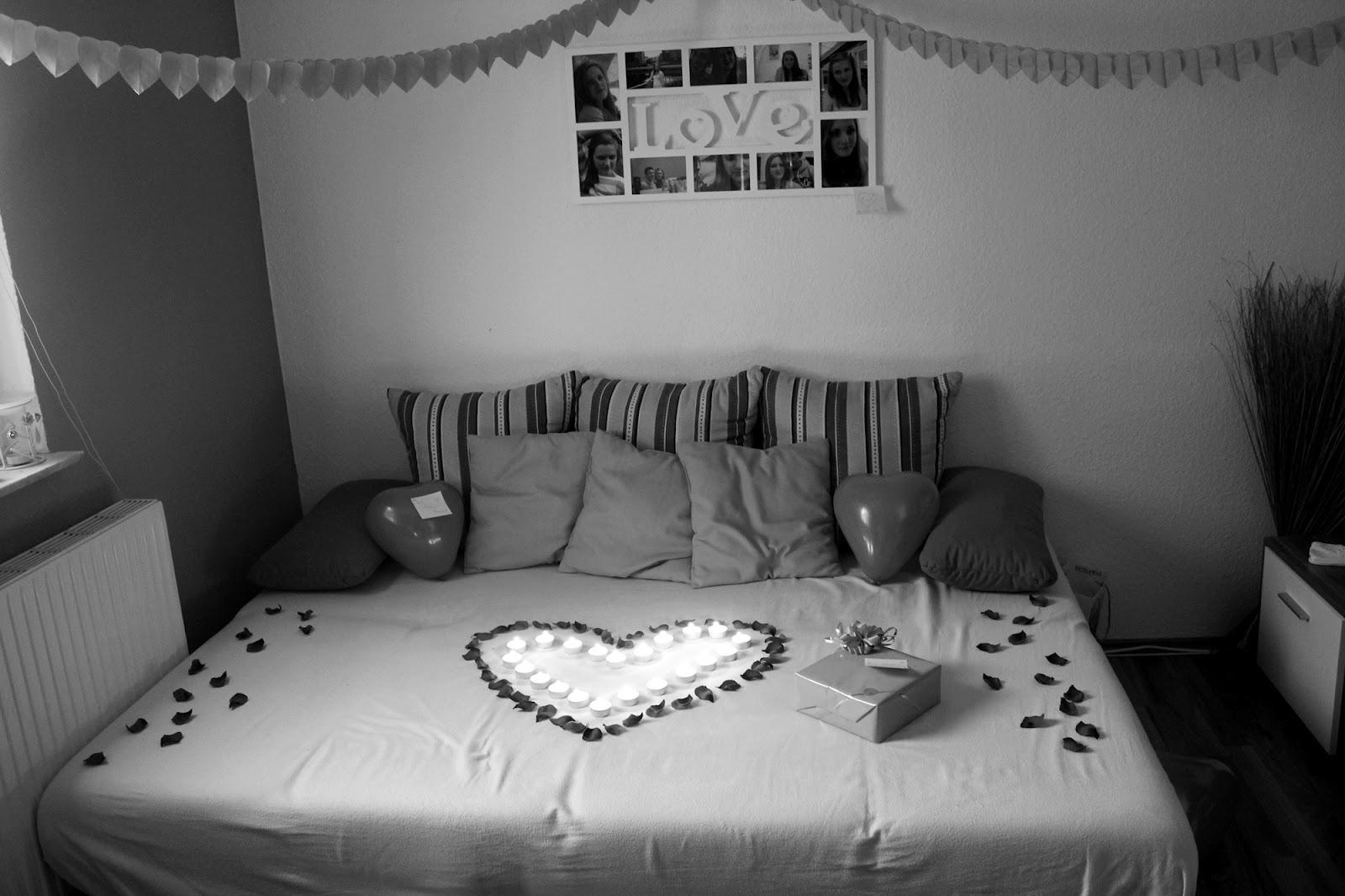 lieben leben lachen februar 2012. Black Bedroom Furniture Sets. Home Design Ideas