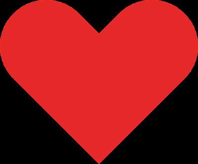 Fondos de pantalla de amor para android gratis