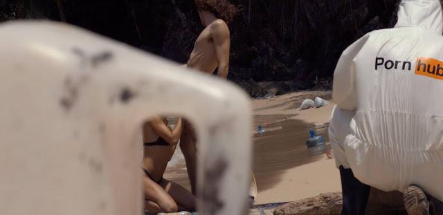 Pornhub-lanza-película-Dirtiest-Porn-Ever-ayudar-descontaminar-los-océanos