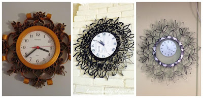 reloj-reciclaje