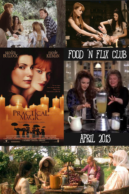 practical magic lead photo
