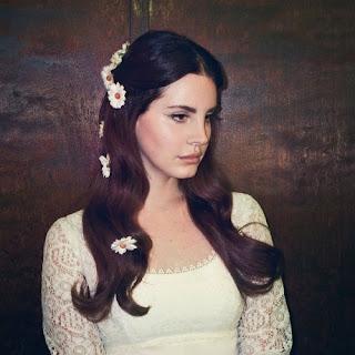 Coachella-Woodstock In My Mind - Lana Del Rey