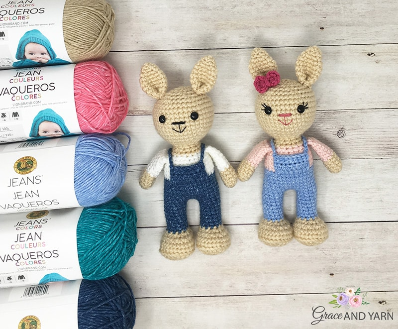 Crochet amigurumi one-piece doll. (Free pattern). | Örme şapka ... | 661x800