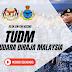 Pengambilan Online Tentera Udara Diraja Malaysia (TUDM) - Perajurit Muda TUDM