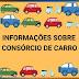 Informações sobre Consórcio de Carro