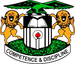 CILGPAN Professional Diploma & Graduate Conversion Form 2020