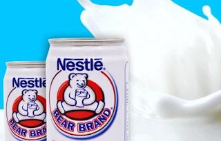 Manfaat Susu Nestle untuk Kesehatan