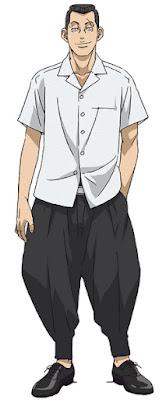 14-15 yalındaki Kiyomizu