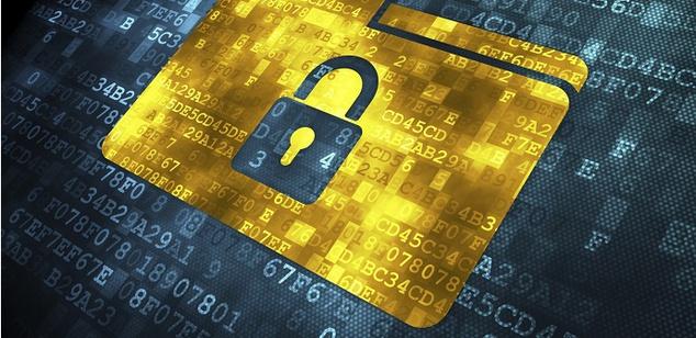 CryptFlle2, BrLock y MM Locker, tres nuevos ransomware detectados