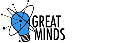 Great Minds Think Versatile
