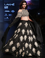 Prachi Desai Backless Lehenga Choli3.jpg
