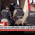 Acabou! Polícia mata Lázaro Barbosa após 20 dias de buscas