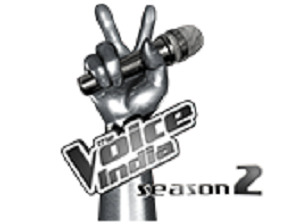 The Voice India Season 2 new tv serial on &tv channel Wiki, story, timing, TRP rating, actress, pics