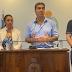 CHACO: CAPITANICH PLANEA ELIMINAR GASTO PÚBLICO INNECESARIO POR MÁS DE 13 MIL MILLONES DE PESOS