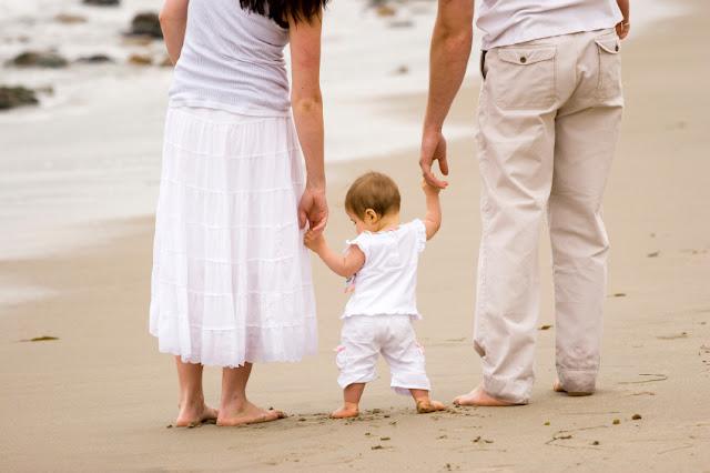 Betul Ke Orang Perempuan Ni Kalau Dah Kahwin Tapi Takde Anak, Dah Serupa Macam Kain Buruk?