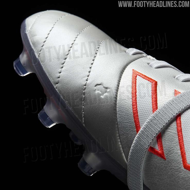 Adidas Chaussures 62Axes Off Evolution Taekwondo 1FKJcl