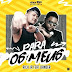 Rich Jr feat. Bander - Para Os Meus (2019) Baixar Mp3