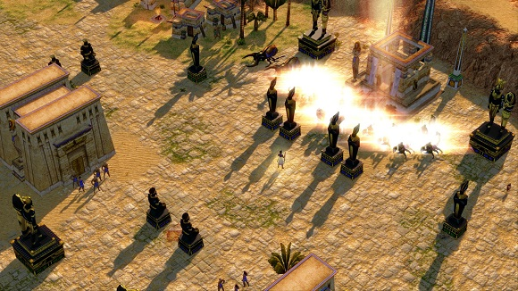 age-of-mythology-extended-edition-pc-screenshot-3