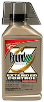 Roundup 5705010 Extended Control