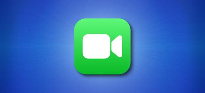 آبل تكشف عن نظام iOS 15 الجديد مع مميزات جديدة رائعة .. مؤتمر آبل WWDC 2021