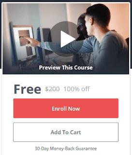 Learn Advanced Python