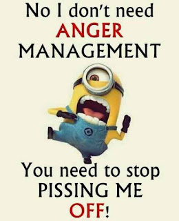 funny minion quotes images and pics about love and life 9