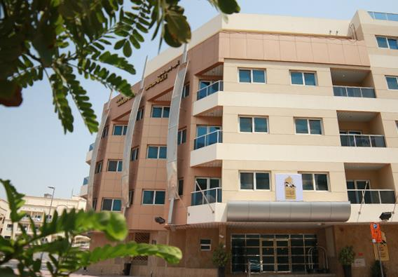 ABC Arabian Suites in Dubai is proud to facilitate you with range of services which are designed to make your stay as pleasurable as possible without imposing on you: ABC Arabian suites welcomes you to come to feel the real hospitality and guest services whether you are travelling for business or with your loved ones.