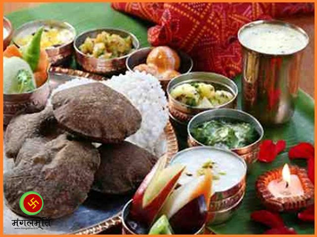 navratri 2016, kya khaaye, what to eat