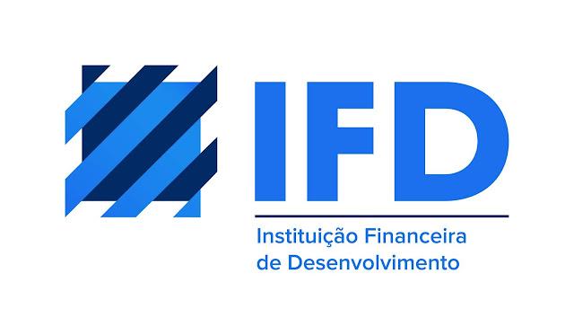 IFD apresenta atividades em Bruxelas