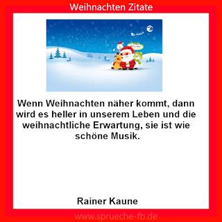 Rainer Kaune
