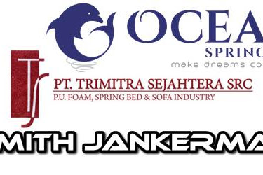 Lowongan PT. Trimitra Sejahtera SRC Pekanbaru Juli 2018
