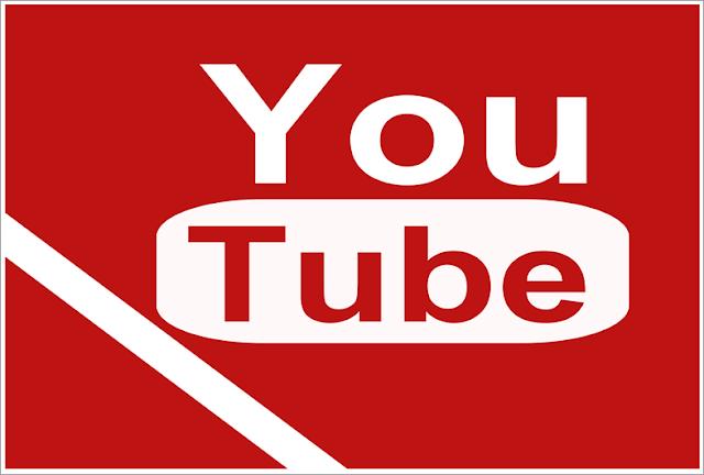Cara Menghitung Penghasilan Youtube Adsense