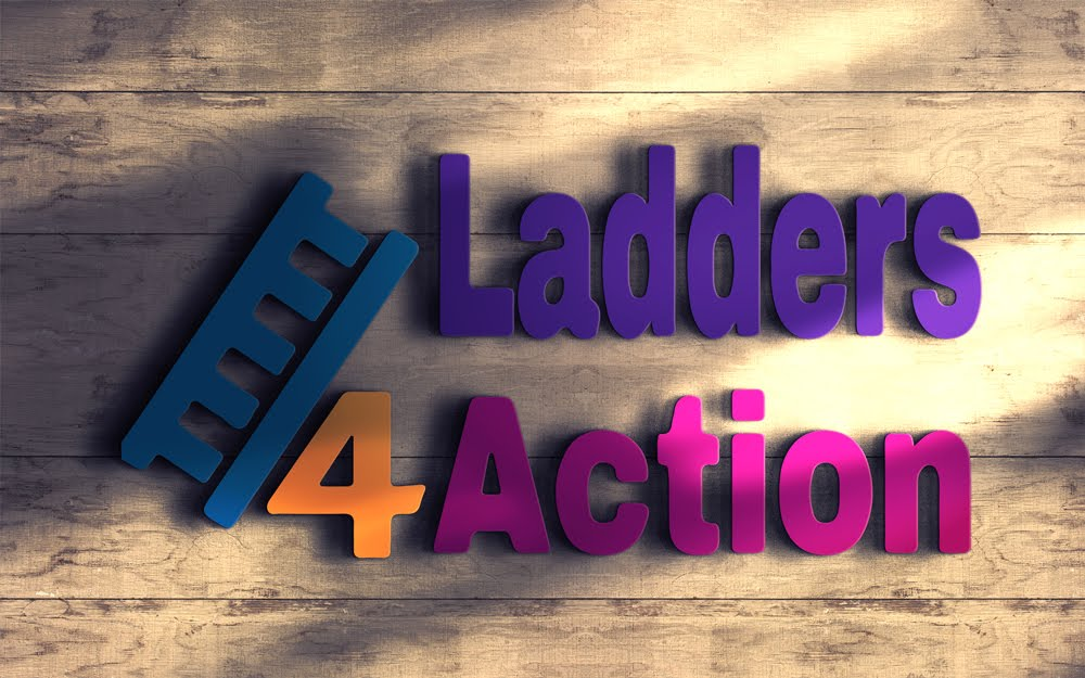 Ladders4Action