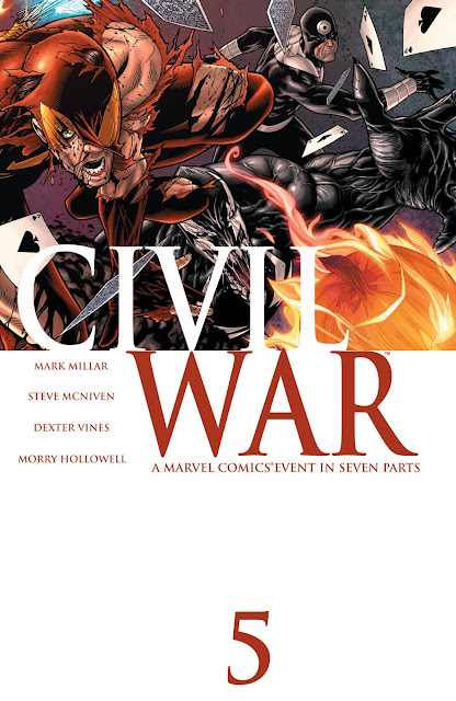 civil war comics fully explained,civil war episode 5 based on issue 5, marvel civilwar episode 5, civil war issue #5, civil war issue 5, civil war issue #1, marvel civil war, civil war, civilwar, igor11 comic, igor11 comics, captain america vs ironman, captain vs iron man, thor vs captain america, Cyborg thor, hercules vs ironman