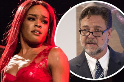 azealia-banks-claims-russell-crowe-assaulted-her-in-hotel-room
