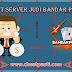 Cheat Server Judi Bandar Poker