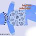 Tips Memilih Model Baju Yang Cocok Untuk Bayi