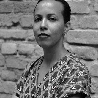 Leia autoras negras: Uma entrevista com Lubi Prates
