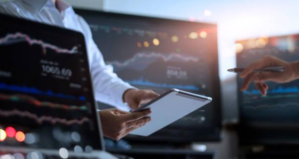 Schneider Electric ungkapkan 3 tantangan industri hadapi era edge computing