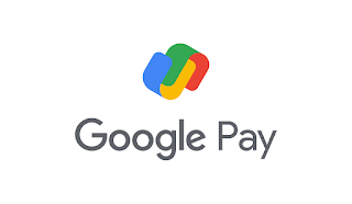 Google Pay Kaise Use Kare ? - गूगल पे पर अकाउंट बनाने से लेकर पैसे कमाने तक पूरी जानकारी हिंदी में।