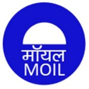 MOIL Limited Graduate Trainee & Management Trainee