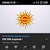 Watch Sunrise TV on YouTube.