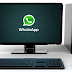How To Run WhatsApp On Your Desktop Computer?