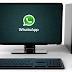How To Run WhatsApp On Your Desktop Computer?