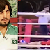Boxer Muhammad Aslam Khan dies at 27 after collapsing in the ring following brutal knockout by opponent