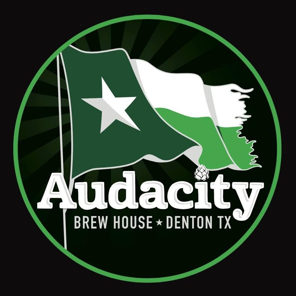 Craft Beer Texas Legislation