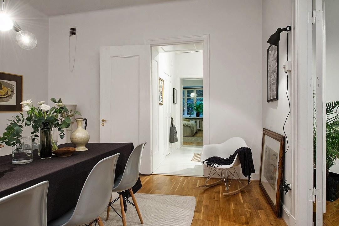 d couvrir l 39 endroit du d cor cama eu de gris. Black Bedroom Furniture Sets. Home Design Ideas