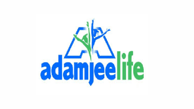 Jobs in Adamjee Life Assurance Co Ltd