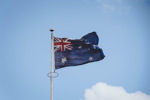 الهجرة الى استراليا 2020| وجهات الهجرة فى استراليا  الأكثر تفضيلاً