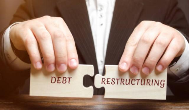 Restrukturisasi Kredit dan Berbagai Strateginya